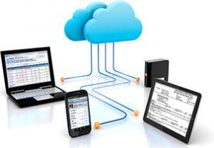 مزایای سرویس نرم افزاری اجاره ای تحت وب یا نرم افزار مطب آنلاین