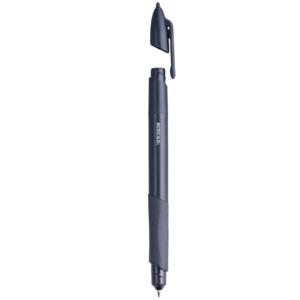 بهترین قلم نوری جوهردار برای نوشتن شرح حال پزشکی