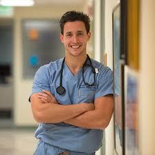 چگونه تبدیل به یک پزشک جذاب شویم