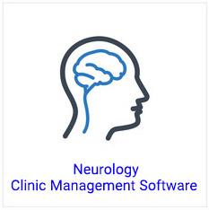 نرم افزار مدیریت کلینیک مغز و اعصاب