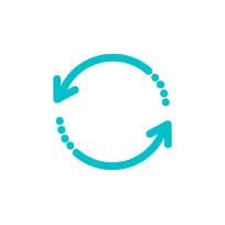 بروز رسانی خودکار و رایگان نرم افزار مطب آنلاین