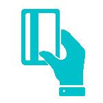 خرید نرم افزار مدیریت مطب آنلاین